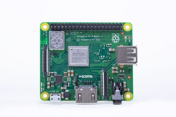 70628-Raspberry-Pi-3-Model-A-(1)