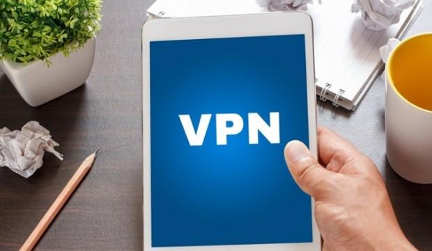 """أفضل 4 تطبيقات """"VPN"""" لفتح المواقع المحجوبة في بلدك"""