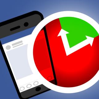 """ميزة """"Your Time"""" من فيس بوك تساعدك في التخلص من إدمان الموقع"""
