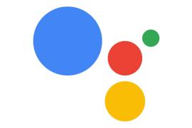 قريبا.. مساعد جوجل يدعم اللغة العربية