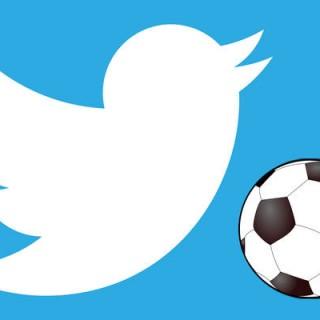 """ميزة جديدة من """"تويتر"""" لمحبي كرة القدم.. تعرف عليها"""
