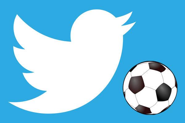 twitter-football-2