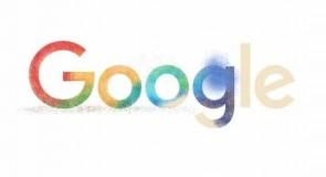 جوجل وفيس بوك وتويتر يطلبون من موظفيهم العمل من المنزل خوفا من كورونا