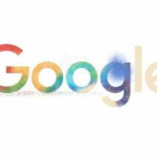 تعرف على سبب توقف جوجل لخدمة الواي فاي المجانى فى جميع أنحاء العالم