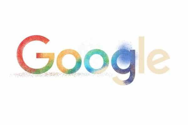 Google-2-e1497554532821