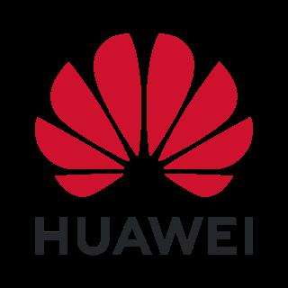 هواوي تطلق أول صالة عرض رئيسية لأجهزتها الرائدة في المملكة في يناير 2019