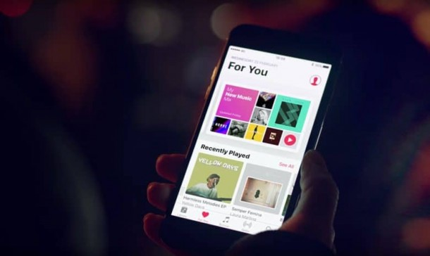 apple-music-780x465