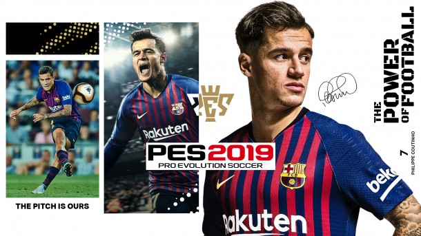 pes2019am_updata-is-coming