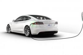 المجلس الأعلى للطاقة يشجعاستخدام السيارات الكهربائية