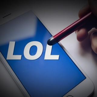 فيس بوك تطور تطبيقا جديد للمراهقين.. تعرف عليه