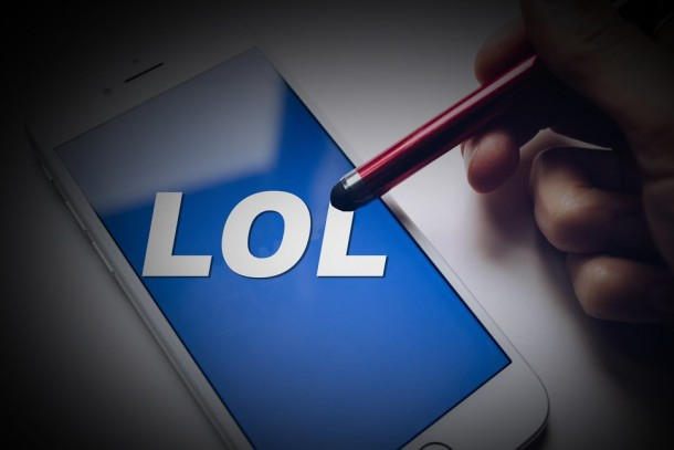 146807-apps-news-facebook-is-testing-a-new-lol-app-with-teens-but-will-they-even-want-it-image1-osvm2ziqxg