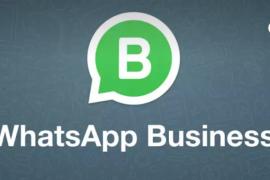 """تعرف على أحدث مميزات أطلقها تطبيق واتس آب لنسخة """"Business"""""""
