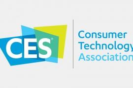 تعرف كيف تستعد شركات التكنولوجيا لمعرض الـ CES 2019