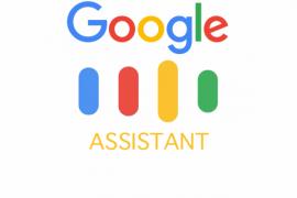 """بالخطوات.. كيف يمكنك حذف سجل البحث الصوتى الخاص بـ """"مساعد جوجل"""""""