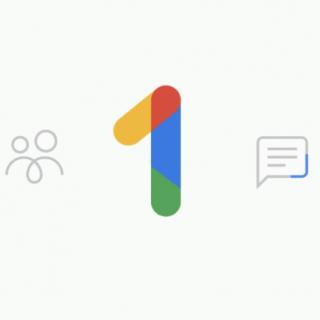 """من بينهم الإمارات ومصر.. جوجل تطلق خدمة """"Google One"""" لمزيد من الدول"""