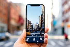 لمستخدمي آيفون.. أبل تقدم مقابلا ماديا لأصحاب أفضل 10 صور بهواتفها
