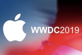 تعرف على موعد إنطلاق مؤتمر أبل للمطورين (WWDC 2019)