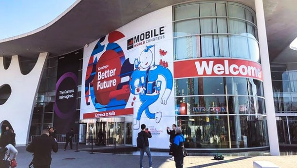 mwc-2019-preview-1