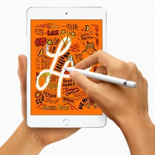 تعرف على مواصفات (iPad Air وiPad mini) التي كشفت عنهم أبل رسميا