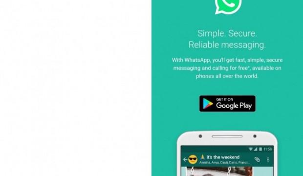 مميزات جديدة واتس آب لمستخدميه.. تعرف عليها الآن