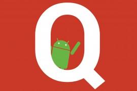 أندرويد Q سيصل لعدد أكبر من الشركات مقارنة بـ Android P
