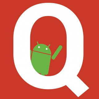 """جوجل تطرح ميزة """"Fast Share"""" لمشاركة الملفات على أندرويد Q"""