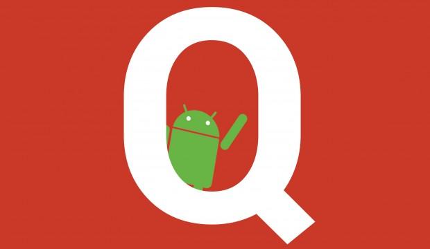 ميزة جديدة بأندرويد Q خاصة باتصال الـ Wifi.. تعرف عليها