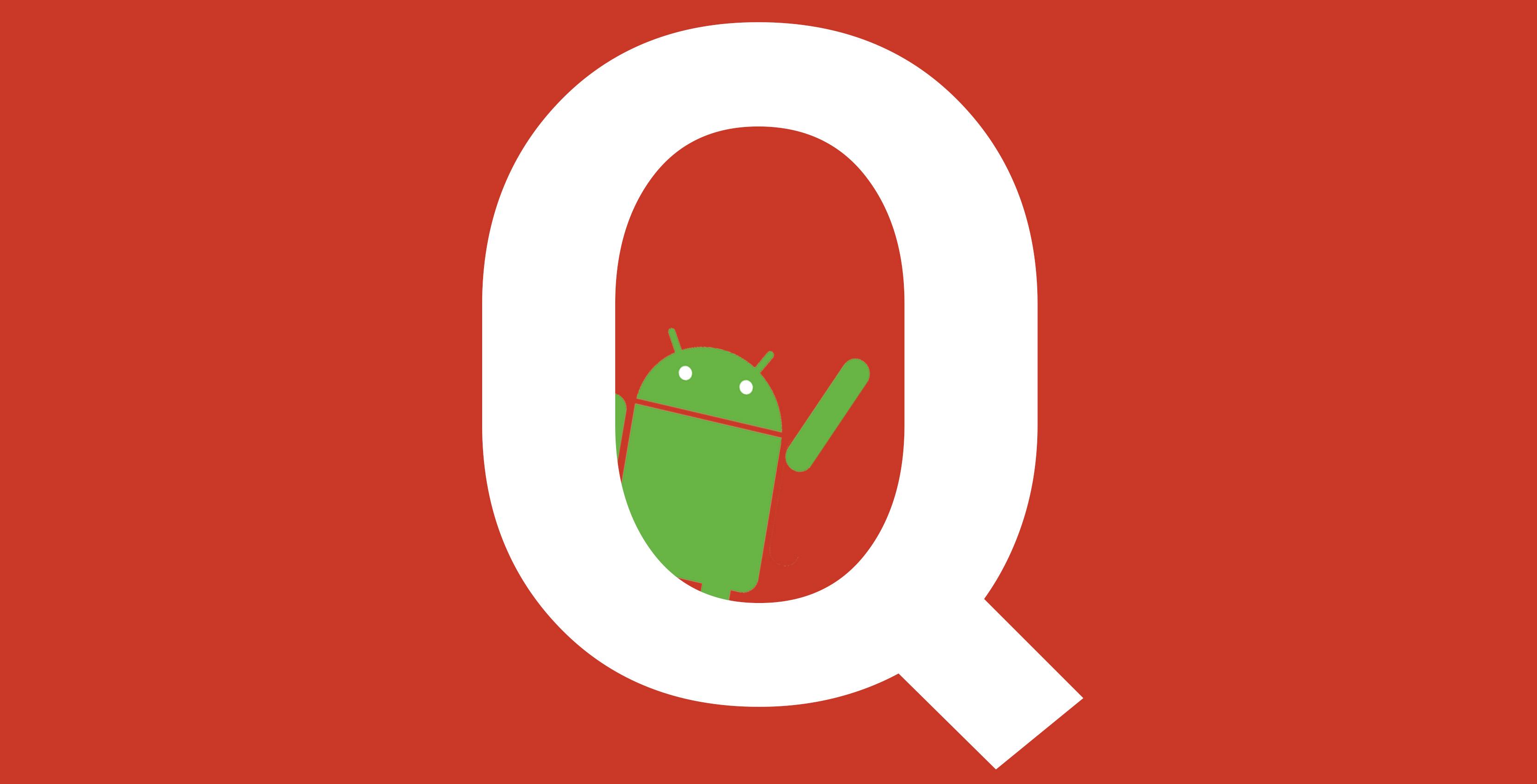 fe2b1970c7b0a أعلنت شركة جوجل خلال العام الماضى، عن توفير النسخ التجريبية من Android Pie  لـ 7 شركات أخرى غيرها، لطرح نظام التشغيل الجديد على بعض هواتفهم الذكية، لكن  ...