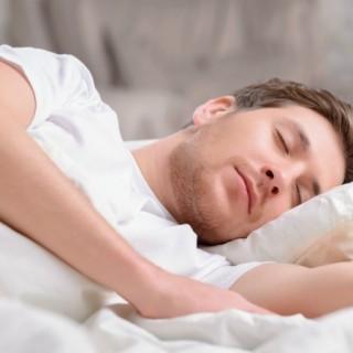 تطبيق جديد لتتبع توقف النفس أثناء النوم