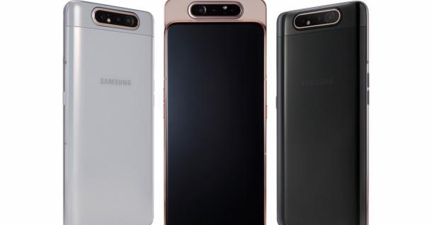 Galaxy-A80-1170x610