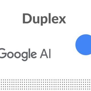 """المزيد من هواتف أندرويد وiOS يحصلون على ميزة """"Google Duplex"""""""