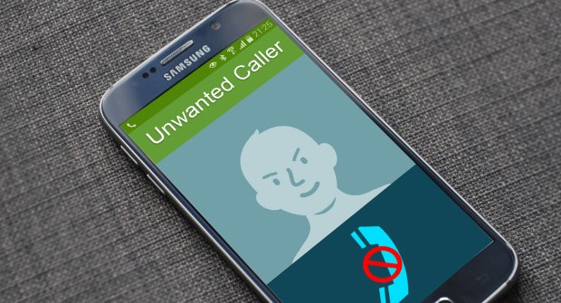مزايا جديدة من جوجل لحظر المكالمات المزعجة على هواتف أندرويد