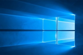 تعرف على أحدث ميزة بالإصدار الجديد من نظام ويندوز 10