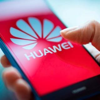 بعد قرار جوجل.. ماذا تفعل إذا كنت تملك هاتف Huawei؟