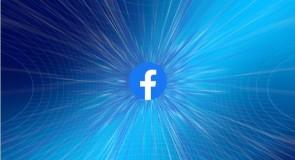 تصميم جديد لموقع فيس بوك يُشبيه بتويتر