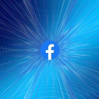 """فيس بوك يبدأ تطوير عملات رقمية تنافس """"البيتكوين"""" سرا"""