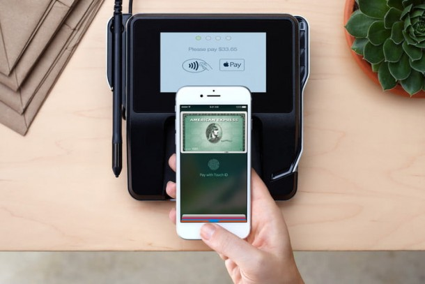 apple-pay-2016-720x720