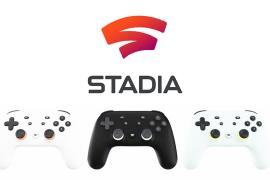 """جوجل تستعد للكشف عن مزيد من المعلومات عن خدمة """"Stadia"""" لبث الألعاب"""