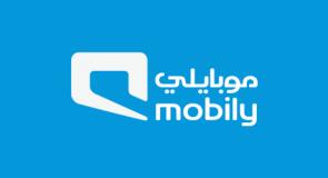 موبايلي أول شركة اتصالات تتيح خدمة التسوق الإلكتروني المباشر عبر منصات التواصل الاجتماعي