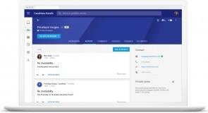 تليجرام يستعد لطرح عملة رقمية جديدة