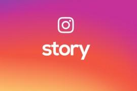 انستجرام يتيح للمستخدمين مشاركة صورة مجمعة داخل القصص