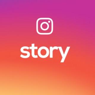 انستجرام يتيح للمستخدمين التبرع مباشرة من خلال الـ Stories