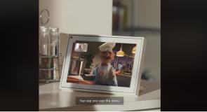 مارك زوكربيرج يعلن عن إطلاق 3 أجهزة جديدة لإجراء مكالمات الفيديو