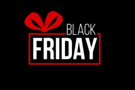 نصائح هامة عليك اتباعها قبل شراءك أي شيء في الجمعة السوداء