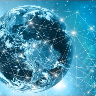 كيف يتم قياس سُرعة الإنترنت؟