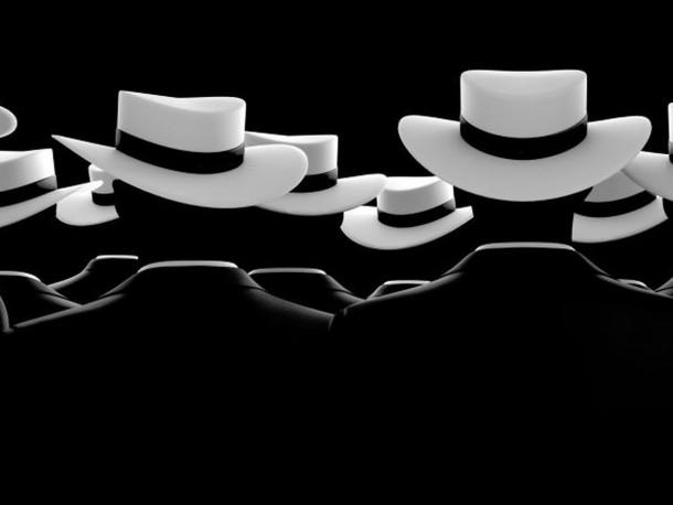 white_hat_hackers_thumb1200_4-3