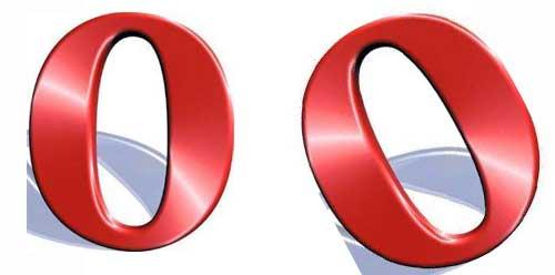اوبيرا تطرح متصفحين للأندوريد وبقية الهواتف الذكية