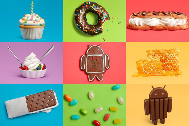 Android-versions1