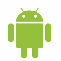 Leaked-Google-memo-says-all-new-Android-phones-must-run-the-latest-version-of-Android