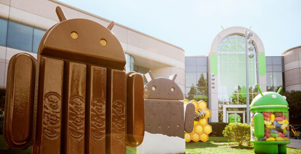android-mascots1-820x420